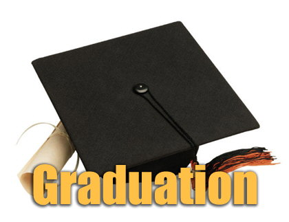Feature-PreparingforGraduation