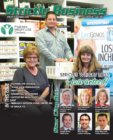 Strictly Business Magazine | Lincoln | July 2016