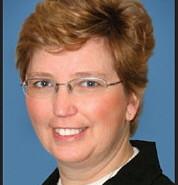 Karen Brokaw