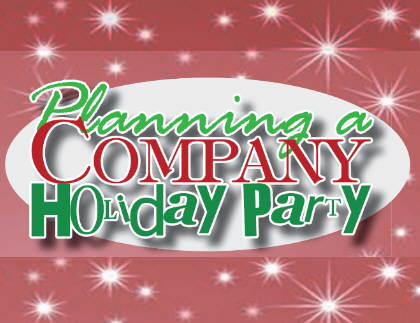 6be9334dd10cb Planning Your Company Holiday Party • Strictly Business Magazine ...