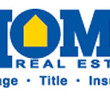 Logo_Home_Real_Estate_Lincoln_Nebraska