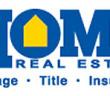 Logo_Home_Real_Estate_Lincoln_Nebraska