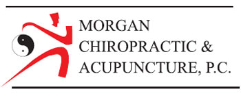 Morgan-Chiropractic-&-Acupuncture-PC
