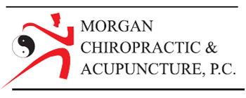 Morgan-Chiropractic-&-Acupuncture-PC