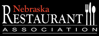 logo-Nebraska-Restaurant-Association-lincoln-nebraska