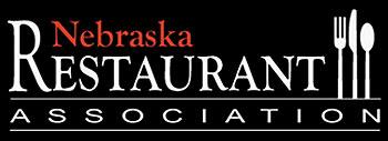 logo-Nebraska-Restaurant-Association-lincoln-nebraska