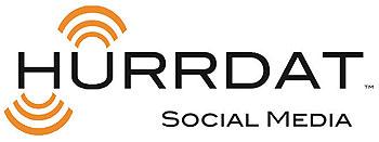 logo-Hurrdat-Social-Media