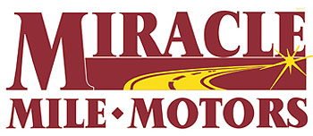 Miracle mile motors moves to new location strictly for Miracle mile motors lincoln ne