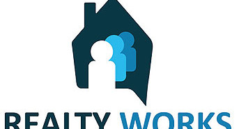 Logo_Realty_Works_Lincoln_Nebraska