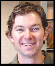 photo-Dr-Andrew-Glenn--Oral-&-Maxillofacial-Surgery