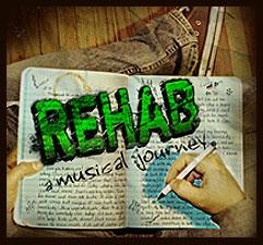 drug rehab lincoln ne