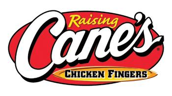 Logo_Raising_Canes_Lincoln_Nebraska