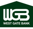 west-gate-bank-lincoln-nebraska-logo