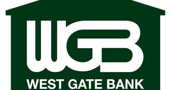 west-gate-bank-lincoln-nebraska-logo