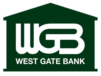 west-gate-bank