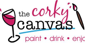 corky canvas paint studio lincoln nebraska