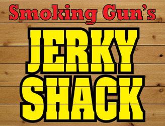 Smoking-Gun-Jerky-Shack