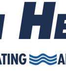 Logo_John_Henrys_Plumbing_Heating_Air_Conditioning_Lincoln_Nebraska