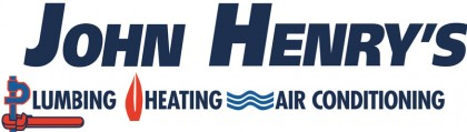 Logo_John_Henrys_Plumbing_Heating_Air_Conditioning_Lincoln_Nebraska