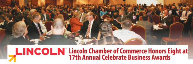 Lincoln-Chamber-awards