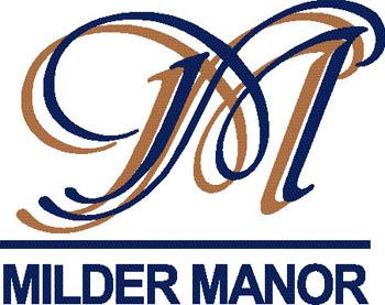 Milder-Manor
