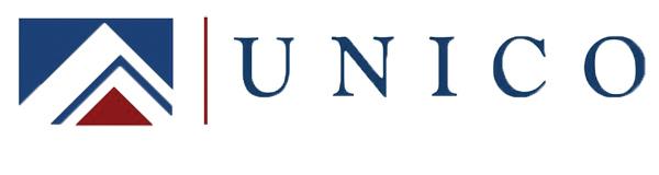 unico group inc logo lincoln nebraska