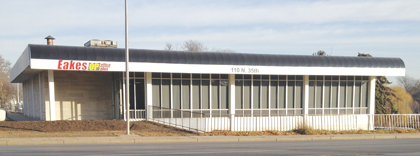 Eakes Office Plus Moves Lincoln Location Strictly