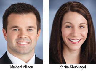 west-gate-bank-michael-allison-kristin-shubkagel