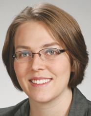Sarah-Friedman-tabitha