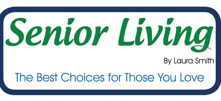 Senior Living: The Best Choices In Lincoln, Nebraska For Those You Love