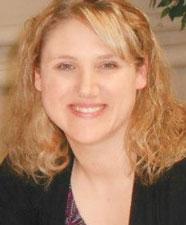 Laura-ELITE-Lactation-Professionals