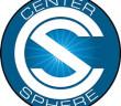 Logo_Center_Sphere_Omaha_Nebraska