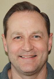 Kevin Hestermann Five Star Carpet Amp Floor Care
