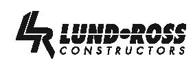 Logo_Lund_Ross_Constructors_Lincoln_Nebraska