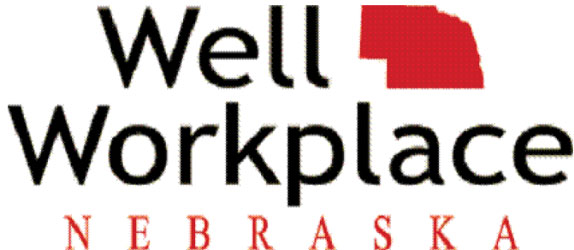 Logo_Well_Workplace_Nebraska_Lincoln_Nebraska