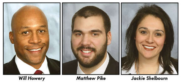 will-howery-matthew-pike-jackie-shelbourn-physicians-mutual