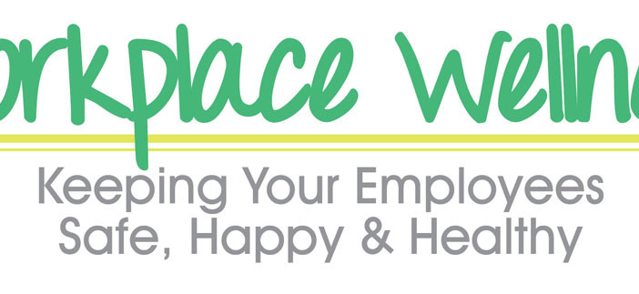 keeping employees happy and safe essay