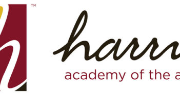 Logo_Harris_Academy_of_the_Arts_Lincoln_Nebraska