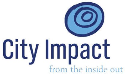 Logo_City_Impact_Lincoln_Nebraska