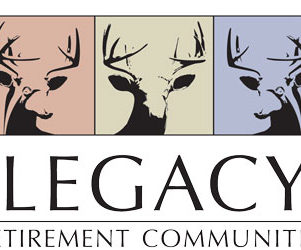Logo_Legacy_Retirement_Communities_Lincoln_Nebraskalogo lincoln