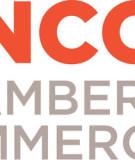 Logo_Lincoln_Chamber_of_Commerce_Lincoln_Nebraska
