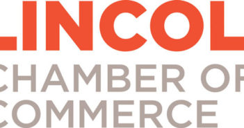 Logo_Lincoln_Chamber_of_Commerce_Lincoln_Nebraska