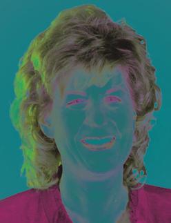 Lois Hartzell