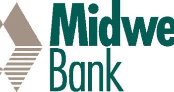Photo_Midwest_Bank_Pilger_Nebraska