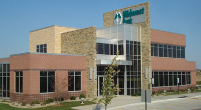 Midwest_Bank_New_Branch