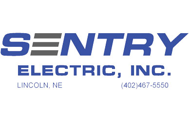 sentry electric offers automatic standby generators as precaution