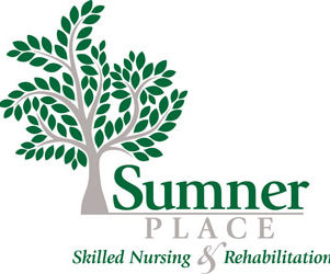 Logo_Sumner_Place_Lincoln_Nebraska