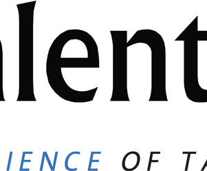 Logo_Talent Plus_Lincoln_Nebraska