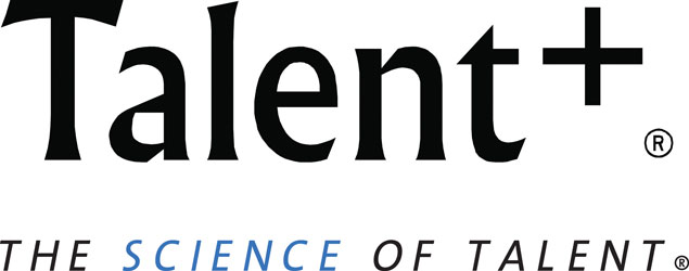 Logo_Talent Plus_Lincoln_Nebraska