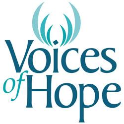 Logo_Voices_of_Hope_Lincoln_Nebraska
